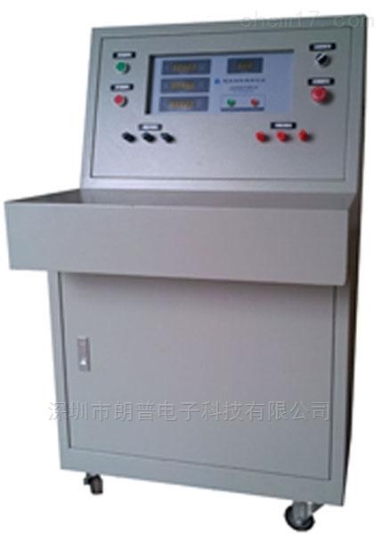 上海安标电热管快速寿命试验装置