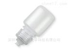 SOCOREX 865系列儲液瓶 PP材質
