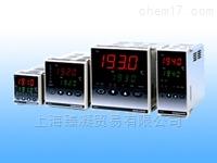 霍尼韦尔DC3200-C0-200R-110温控器
