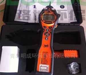 便携式 VOC 气体检测仪英国离子