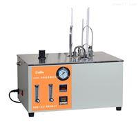 A2080实际胶质检测仪仪器仪表