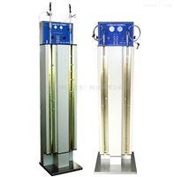 A2090液體石油產品烴類測定儀儀器儀表