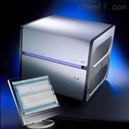 罗氏LightCycler480荧光定量PCR仪/北京罗氏PCR仪价格/罗氏荧光PCR仪