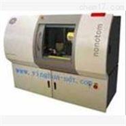 全能型X射線微焦點CT系統