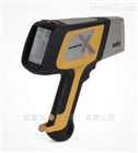 olympus光谱分析仪DELTA Professional