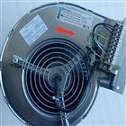 ABB变频器风机D2D160-BE02-14德国EBM-papst