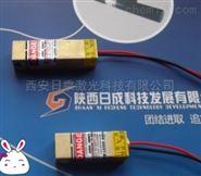 近红外光纤稳定激光器