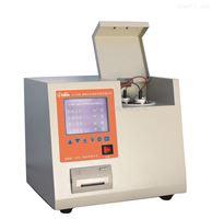 A1150电阻率测定仪