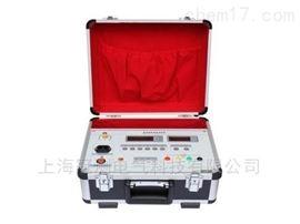 GYKZ-2直流电阻测试仪生产厂家