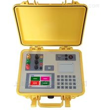 GYBCC变压器空载负载测试仪生产厂家