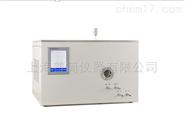 Jthermo饱和蒸气压测量仪