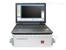 GY-801变压器绕组变形测试仪生产厂家