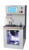 A1210油析气性测定仪