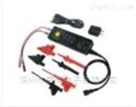 HPB4010高壓探頭HPB4010高壓探頭