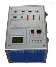 GYJS-2抗干扰介质损耗测试仪生产厂家