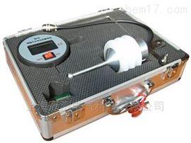 GY-15绝缘子分布电压测试仪生产厂家