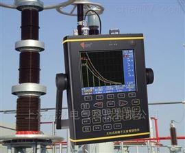 GY-68绝缘子超声波探伤仪生产厂家