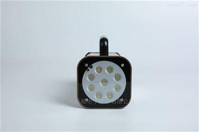 PT-L01A福建地区led国产充电式频闪仪便携耐用