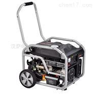 德国进口小型汽油发电机家用