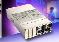 CA100024G_PP24GAlpha系列可配置電源CA10005A12F12F