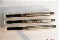 76.750.050*Diebold-HSK刀具76.750.050