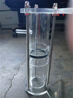 新標準JTJ275涂層抗氯離子滲透性試驗裝置