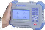 GY-3131蓄电池电导测试仪生产厂家