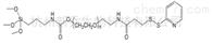 聚乙二醇衍生物OPSS-PEG-Silane MW:2000邻二硫吡啶PEG硅烷