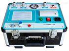 GYCS型SF6密度继电器校验仪生产厂家
