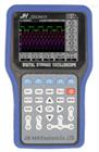 JDS3034示波器