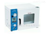 DZF-6030ADZF-6030A真空干燥箱--厂家报价