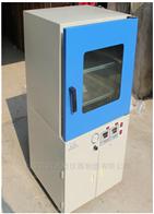 DZF-6090DZF-6090真空干燥箱--上海雷韵仪器