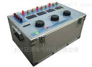 GY-23电子热继电器校验仪生产厂家