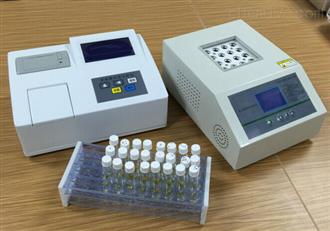 LB-1800型国内厂家直销在线水质总氮测定仪价格
