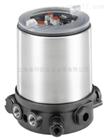 德国宝德8686型控制按钮原厂进口