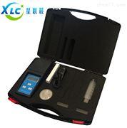 便携式防水余氯总氯测定仪XC-YL-2AZ厂家