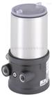 德国宝德8695型控制按钮原厂进货报价