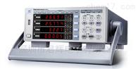 WT310/PA310WT310數字功率計PA310
