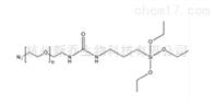 PEG衍生物N3-PEG-Silane  MW:2000叠氮聚乙二醇硅烷