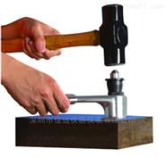 PHB-1型 锤击式布氏硬度计