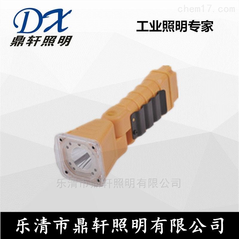 JW7627便携式多功能照明装置价格