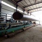 塑料排水管专用聚乙烯热收缩带