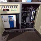 石家庄出售二手专用制氮机