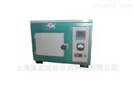 10-1310-13数显一体化箱式电炉--厂家供应