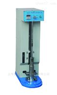 JDM-1JDM-1型电动相对密度仪--厂家供应
