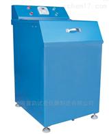 LY100-3LY100-3振动磨样机--厂家供应