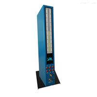 AEC300/MQ-3电子柱量仪