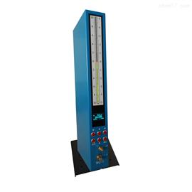 AEC300/MQ-3電子柱量儀
