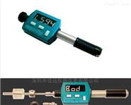 硬度检测仪