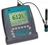 瑞士Proceq EQUOTIP 3 便携里氏硬度仪